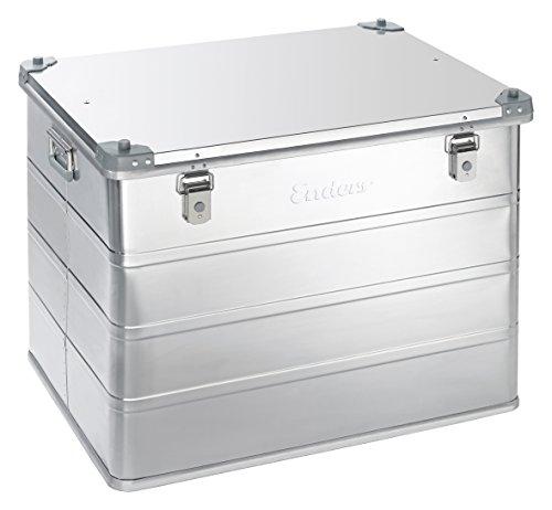 Enders  Aluminiumbox VANCOUVER 236 l, 1350