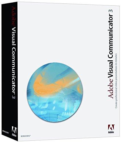 Visual Communicator 3.0 Upgrade (PC) [import anglais]