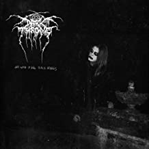 The Wind Of 666 Black Hearts (12