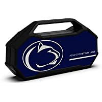NCAA Penn State Nittany Lions XL Wireless Bluetooth Speaker