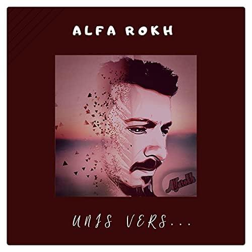 Alfa Rokh