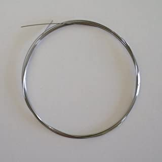 Best piano wire sizes Reviews