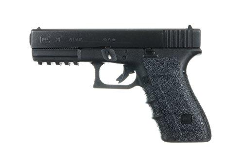 TALON Grip for Glock 20/21/41 (Gen4) No Backstrap Rubber