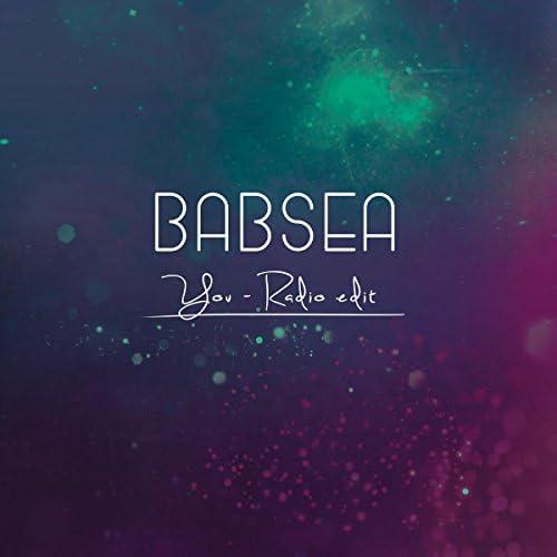 Babsea