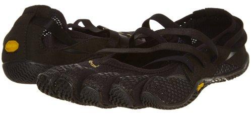 Vibram FiveFingers Womens Alitza Athletic Shoes