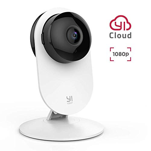 Video Baby Monitor met Camera Digitale Cam met Infrarood Night Vision LCD 2,4 GHz Draadloze Transmissie Twee Manieren Talk Temperatuur Sensor VOX Auto Wekker