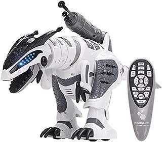 Intelligent Dinosaur Robot kids Multiple functions Toys