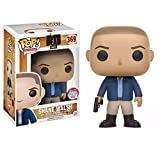 Funko Pop Television : The Walking Dead - Shane Walsh (NYCC2016) 3.75inch Vinyl Gift for Zombies Tel...