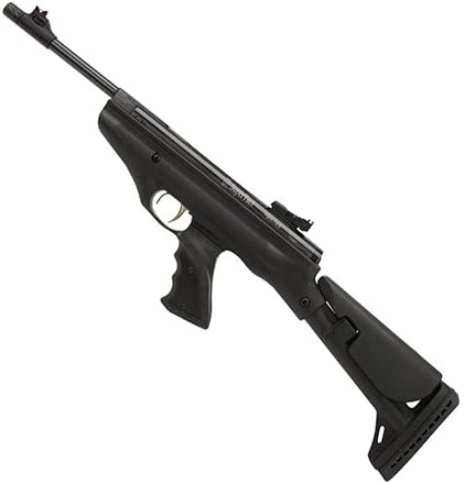 Hatsan Model 25 SuperTact Black We OFFer at cheap prices Spasm price Pistol .177