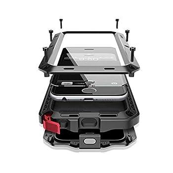 Best metal iphone 6s case Reviews