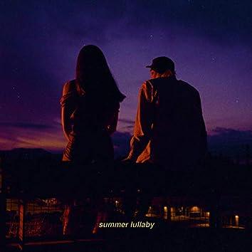 Summer Lullaby