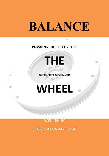 Balance the wheel