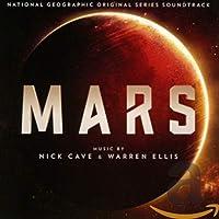 Ost: Mars