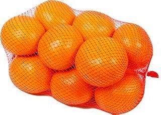 SunWest Fresh Navel Oranges (2 Pounds of Oranges)