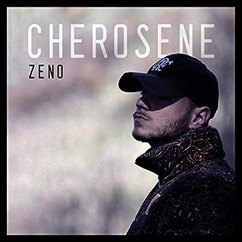 Cherosene