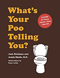 You always need to know what your poo is saying so this toilet and poo themed gifts is a knowledgeable one.