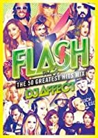 Flash -The 50 Greatest Hits Mix- Vol.3 / DJ Affect [DVD] DJ Affect
