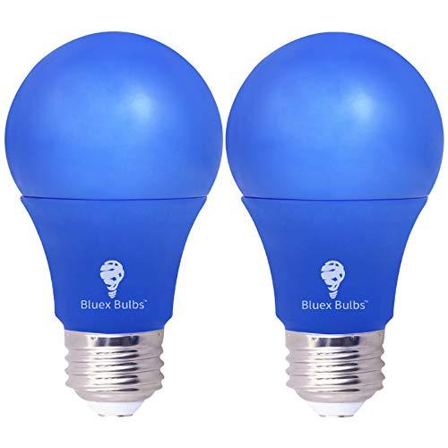 Bombilla 24v 25w marca Bluex Bulbs