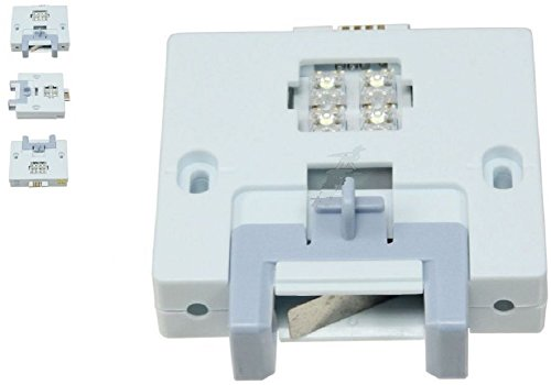 Dometic – Türschließer mit Beleuchtung für Mini-Kühlschrank Dometic