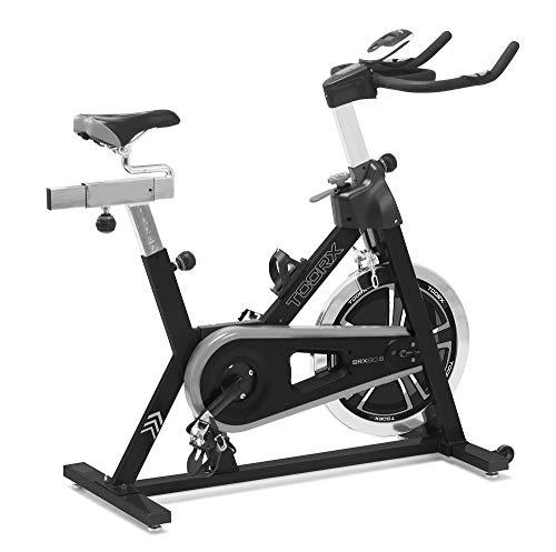 Toorx Indoor Cycle Speed Bike - SRX-60S