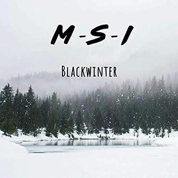 Blackwinter