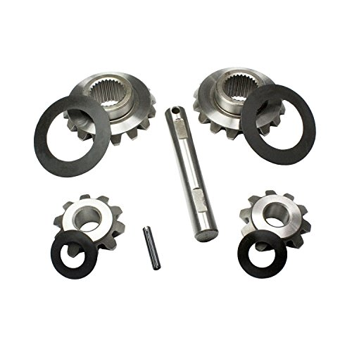 Yukon (YPKF9-S-28-2) Standard Open Spider Gear Kit for Ford 8'/9' Differential with 28-Spline Axle