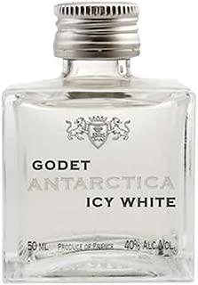 ゴデ アンタークティカ Godet Antarctica [ ブランデー 50ml ]