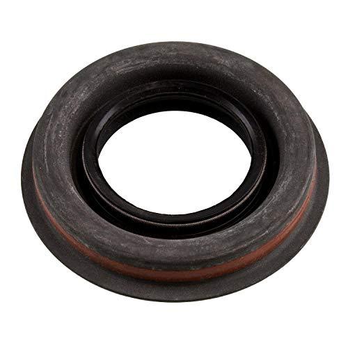 Motive Gear Performance Differential 8610 Motive Gear-Differential Pinion Seal Differential Pinion Seal