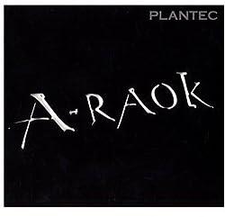 A-Raok
