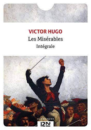Les Misérables (Pocket t. 15434)