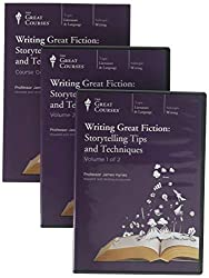Writing Resources - Speculations Editing Services