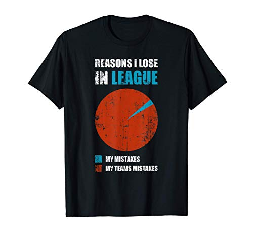 Cool gaming design for champions in the video games league Camiseta