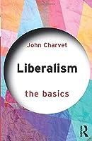 Liberalism (The Basics)