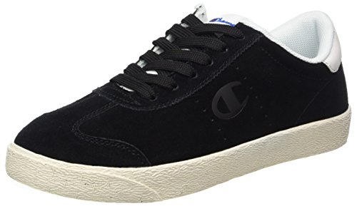 Champion Low Cut Shoe Venice Suede, Scarpe Running Donna