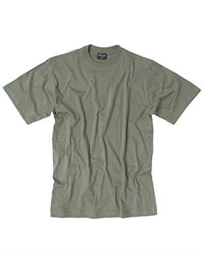T-Shirt US Style Co. Taille M