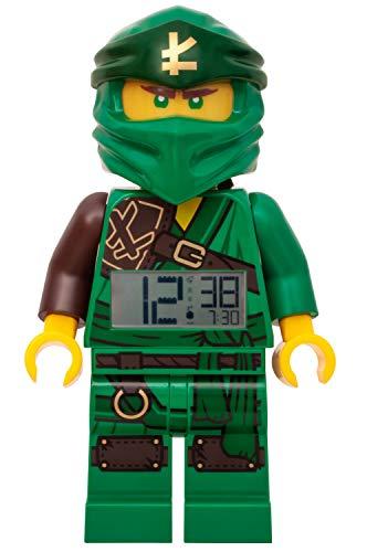 Lego 7001040 Ninjago Kai Wekker, 23 Cm