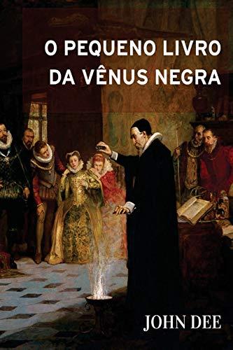 O Pequeno Livro Da Venus Negra