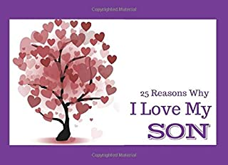Best reasons why i love my son Reviews