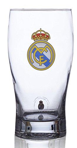 manta real madrid fabricante Real Madrid F.C.