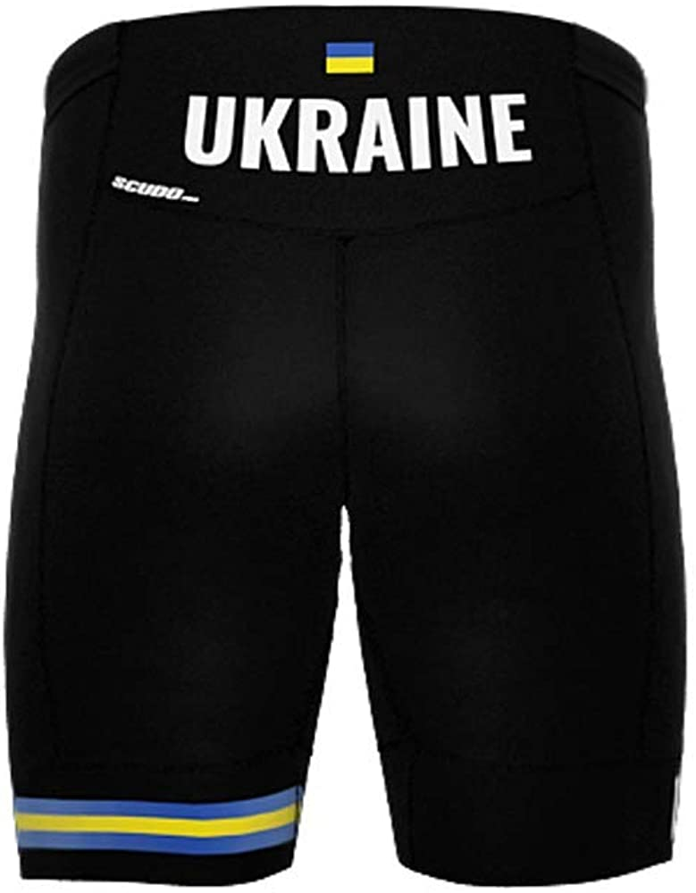 Ukraine Max 59% OFF Code Cycling Pro for Men Bike Shorts lowest price