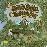 Smiley Smile (Stereo) [Vinilo]