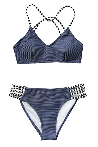 Best Swimsuits For Vegas