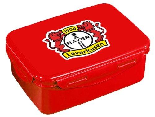 Bayer 04 Leverkusen Brotdose [Misc.]