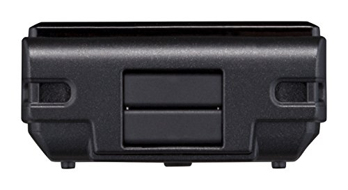 OLYMPUSVoiceTrekICレコーダーピアノブラックV-863BLK