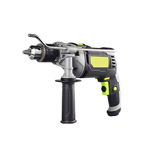 CPH20 Electric Drill Impact Drill Electric Drill Power Tool Drilling for Wall Door