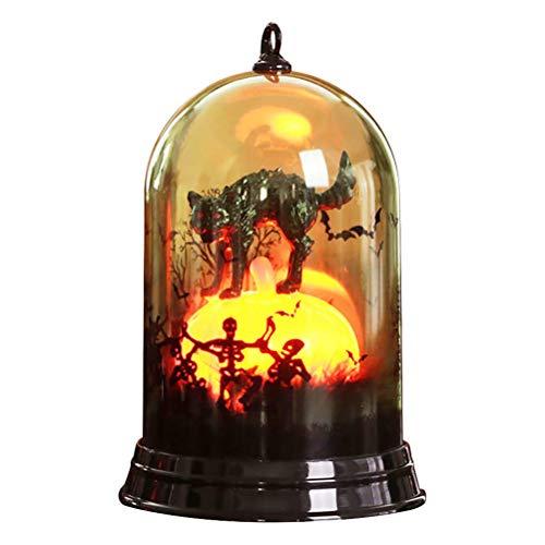 Mooie vlam effect, wandlamp buitenlamp flikkerlicht voor kerstdecoratie - vintage sfeerdecoratie, Hurricane lantaarn voor huis tuin bar party bruiloft restaurant Valentijnsdag decoratie