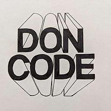 Don Code