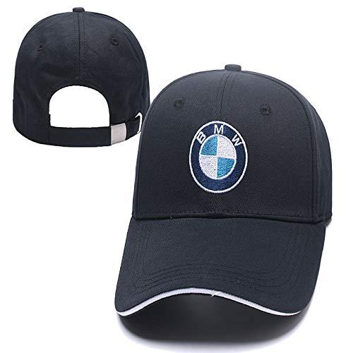 sdssup Black Bend Cap Sports Classic Travel Cap Style 20 Ajustable