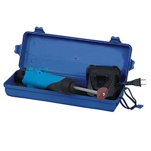 Ebonite Bowling Products Powerhouse Cordless Bevel Sander Kit