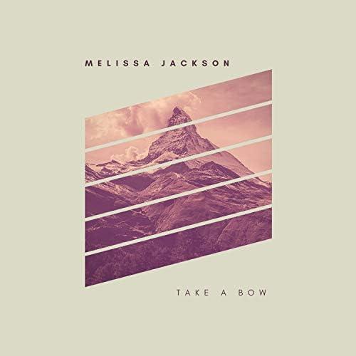 Melissa Jackson